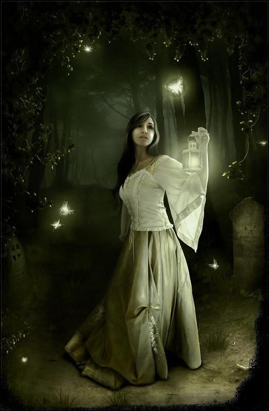 les elfes dans anges dw0zylfh